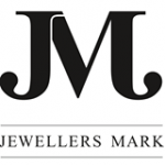 Jewellers Mark